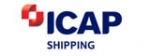 ICAP Shipping